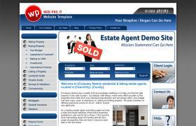 Estate Agent Design 15