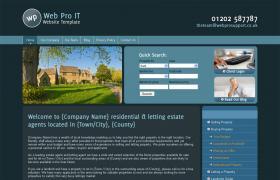 Estate Agent Design 18