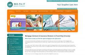 Mortgage Design 1