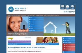 Mortgage Design 2