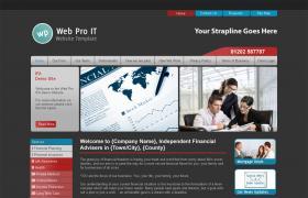 IFA Design 6