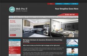 Mortgage Design 6