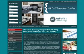 Estate Agent Design 8